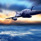 bigstock_Military_airplan_on_the_speed_14201408.jpg