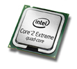 Intel CPU Quad Core